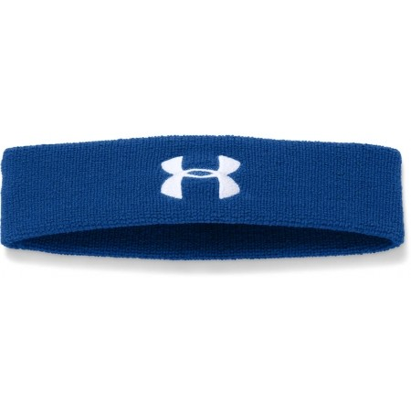 Opaska męska - Under Armour PERFORMANCE HEADBAND