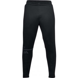 Under Armour TECH TERRY TAPERED PANT