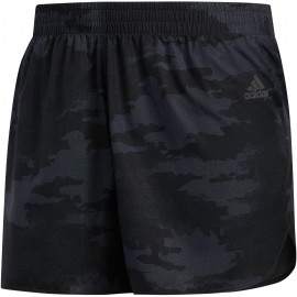 adidas RS SPLIT SHORT M