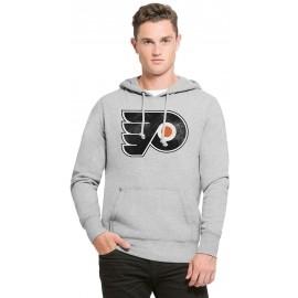 47 NHL PHILADELPHIA FLYERS - Bluza męska