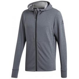 adidas WO FZ CLIMACOOL - Bluza męska