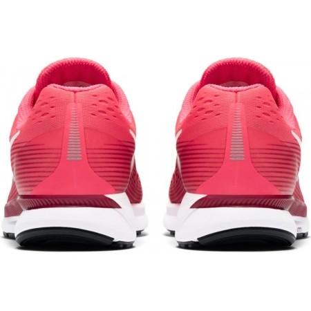Obuwie do biegania damskie - Nike AIR ZOOM PEGASUS 34 W - 6