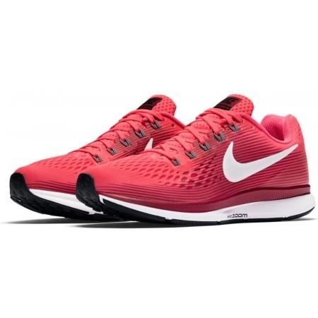 Obuwie do biegania damskie - Nike AIR ZOOM PEGASUS 34 W - 3