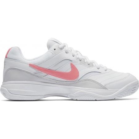 Obuwie tenisowe damskie - Nike COURT LITE W - 1