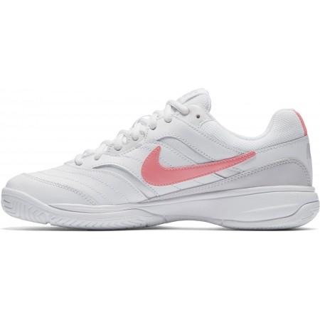 Obuwie tenisowe damskie - Nike COURT LITE W - 2
