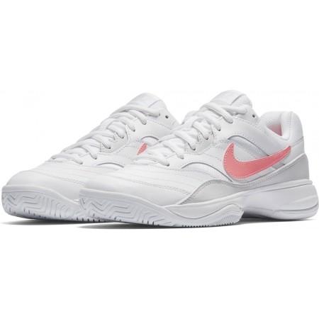 Obuwie tenisowe damskie - Nike COURT LITE W - 3