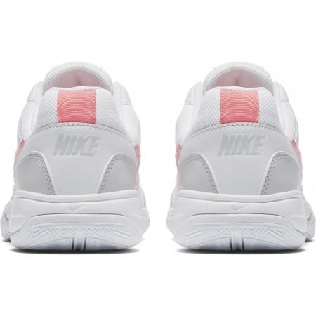 Obuwie tenisowe damskie - Nike COURT LITE W - 6