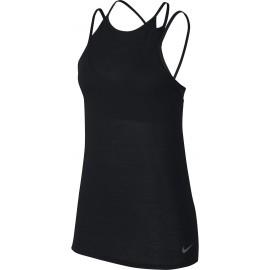 Nike DRY TANK SPRT SPS18 W - Koszulka treningowa damska