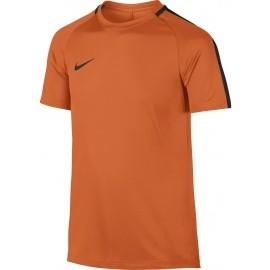 Nike DRY ACDMY TOP SS - Koszulka piłkarska dziecięca