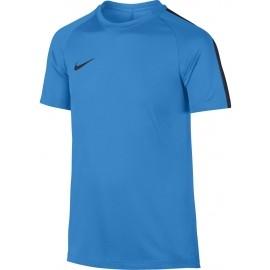 Nike DRY ACDMY TOP SS