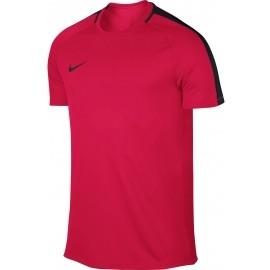 Nike DRI-FIT ACADEMY TOP SS - Koszulka sportowa męska