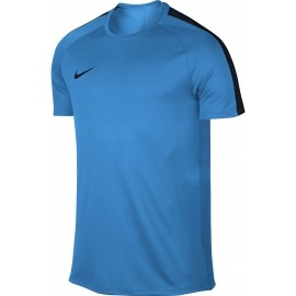 Nike DRI-FIT ACADEMY TOP SS
