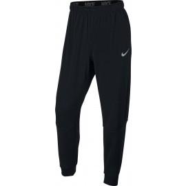 Nike DRY PANT TAPER - Spodnie treningowe męskie