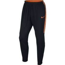 Nike DRY ACDMY PANT KPZ