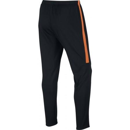Spodnie piłkarskie męskie - Nike DRY ACDMY PANT KPZ - 2
