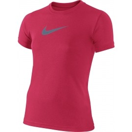 Nike DRY LEGEND TRAINING TOP