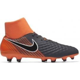 Nike MAGISTA OBRA II ACADEMY DYNAMIC FIT FG