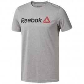 Reebok QQR-REEBOK LINEAR READ