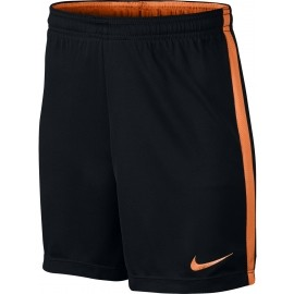 Nike DRI-FIT ACADEMY SHORT K - Spodenki sportowe chłopięce