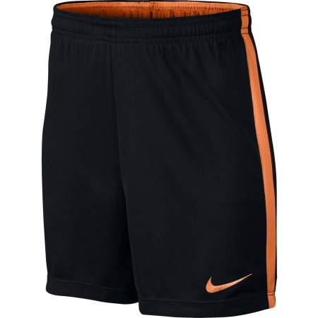 Spodenki sportowe chłopięce - Nike DRI-FIT ACADEMY SHORT K - 1