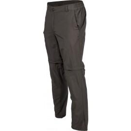 Willard ALONSO - Spodnie męskie