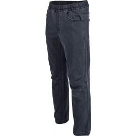 Willard ZABDI - Spodnie męskie jeansowe