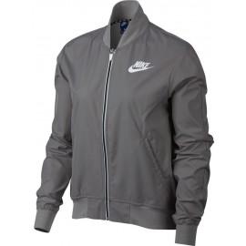 Nike AV15 JKT W - Kurtka damska