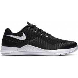 Nike METCON REPPER DSX - Obuwie treningowe męskie