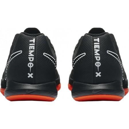 Obuwie piłkarskie halowe męskie - Nike TIEMPOX LUNAR LEGEND VII PRO IC - 6