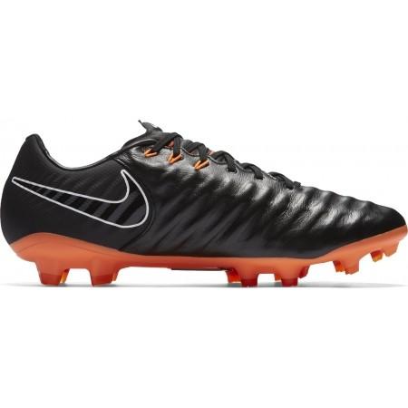 Obuwie piłkarskie męskie - Nike TIEMPO LEGEND VII PRO FG - 1