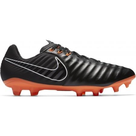 Obuwie piłkarskie męskie - Nike TIEMPO LEGEND VII PRO FG - 2
