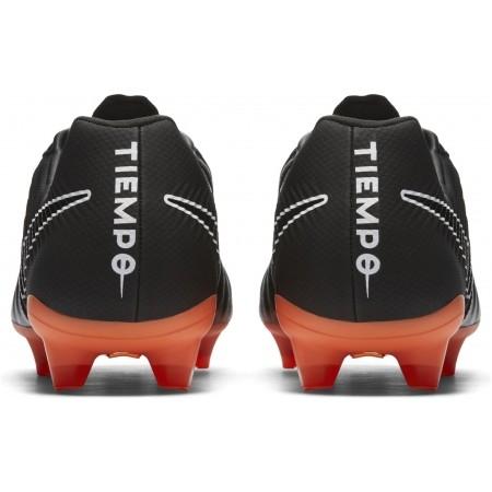 Obuwie piłkarskie męskie - Nike TIEMPO LEGEND VII PRO FG - 6