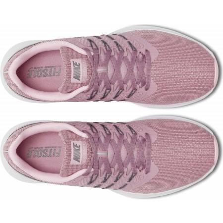 Obuwie do biegania damskie - Nike RUN SWIFT W - 4