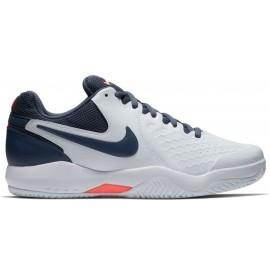 Nike AIR ZOOM RESISTANCE - Obuwie tenisowe męskie