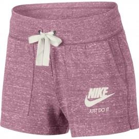 Nike GYM VNTG W