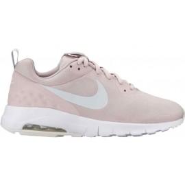 Nike AIR MAX MOTION LW SE - Obuwie damskie