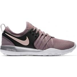 Nike FREE TR 7 BIONIC W - Obuwie treningowe damskie