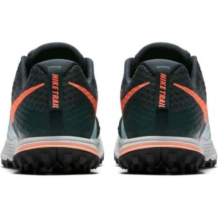 Obuwie do biegania damskie - Nike AIR ZOOM WILDHORSE 4 W - 6
