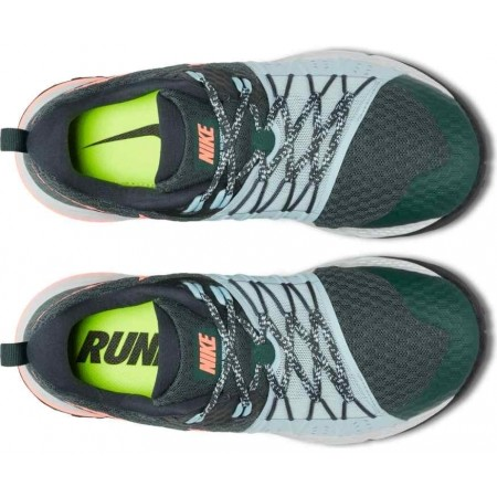 Obuwie do biegania damskie - Nike AIR ZOOM WILDHORSE 4 W - 4