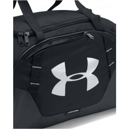 Torba - Under Armour UNDENIABLE DUFFLE 3.0 XS - 2