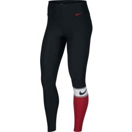 Nike TGHT PL CLRBLK SP18 W