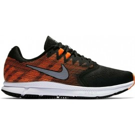 Nike ZOOM SPAN 2