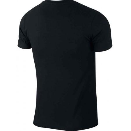 Koszulka damska - Nike TEE FTWR W - 2