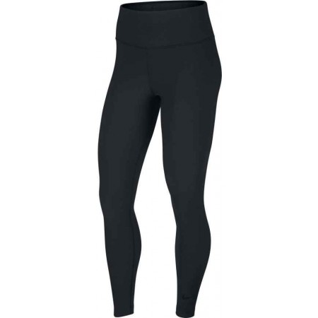 Legginsy damskie - Nike SCULPT HPR TGHT W - 1