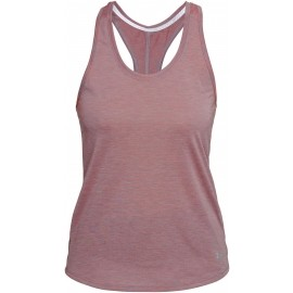 Under Armour THREADBORNE STREAKER TANK
