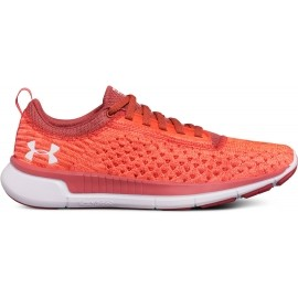 Under Armour LIGHTNING 2 W - Obuwie do biegania damskie