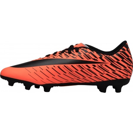Obuwie piłkarskie męskie - Nike BRAVATA II FG - 4