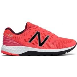 New Balance URGE 2 W - Obuwie do biegania damskie
