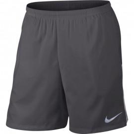Nike FLX 2IN1 - Spodenki do biegania męskie