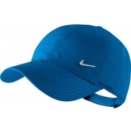 Nike HERITAGE86 Y - Czapka z daszkiem dziecięca